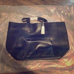 Handbags - Bag purse